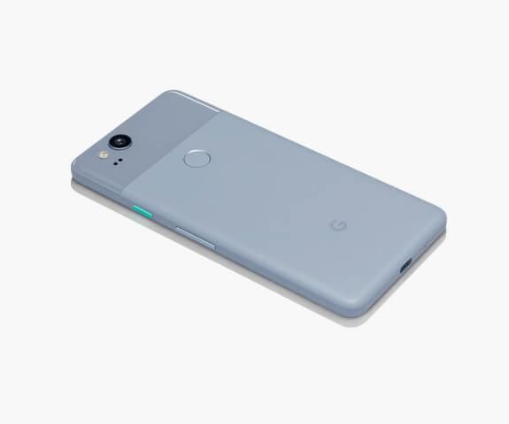 Google Pixel Repair Puls